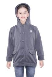 Pakaian Anak Perempuan Toddler T 2078