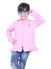 Pakaian Anak Perempuan T 2517