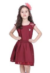 Pakaian Anak Perempuan T 3187
