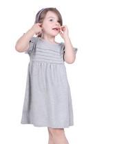 Pakaian Anak Perempuan T 3030