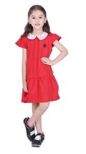 Pakaian Anak Perempuan T 3192