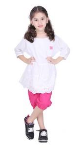 Pakaian Anak Perempuan T 3197