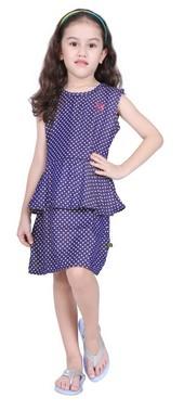 Pakaian Anak Perempuan T 3160