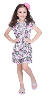Pakaian Anak Perempuan T 3170