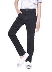Pakaian Anak Perempuan T 4071