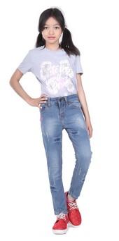 Pakaian Anak Perempuan T 4149