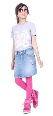Pakaian Anak Perempuan T 4053