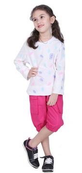 Pakaian Anak Perempuan T 4164