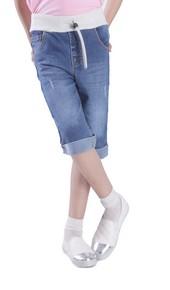 Pakaian Anak Perempuan T 4024