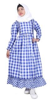 Pakaian Anak Perempuan T 3032