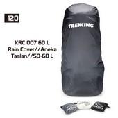 Rain Cover KRC 007 60 LTR