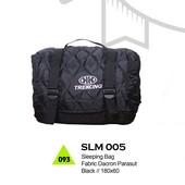 Aksesoris Trekking SLM 005