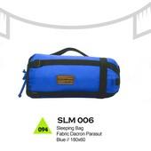 Aksesoris Trekking SLM 006
