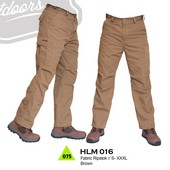 Celana Panjang Pria HLM 016