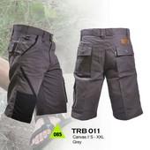 Celana Pendek Pria TRB 011