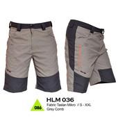 Celana Pendek Pria HLM 036