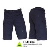Celana Pendek Pria HLM 014
