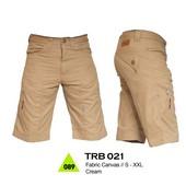 Celana Pendek Pria TRB 021