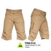 Celana Pendek Pria TRB 012