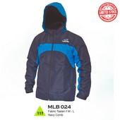 Jaket Pria MLB 024