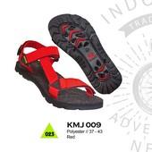 Sandal Gunung Pria KMJ 009