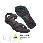 Sandal Gunung Pria KMJ 001