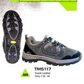 Sepatu Adventure Pria TMS 117
