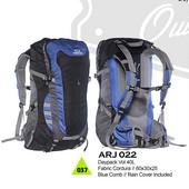 Tas Punggung ARJ 022