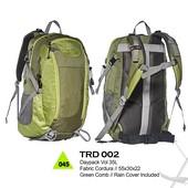 Tas Punggung TRD 002